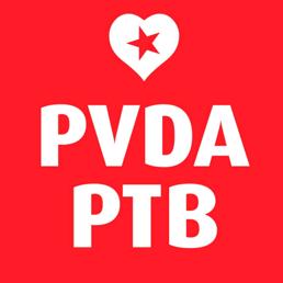 PVDA - PTB