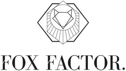 Fox Factor Jeans
