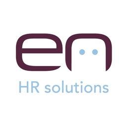 EN HR Solutions
