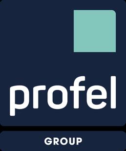 Profel Group