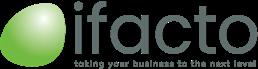 iFacto