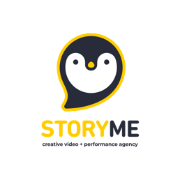 StoryMe - to remove
