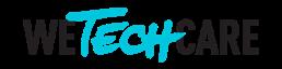 Wetechcare Belgique