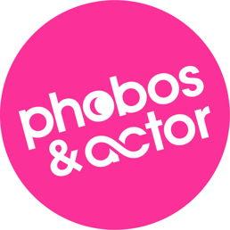 Phobos & Actor