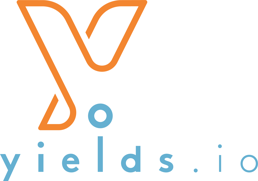 yields.io