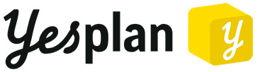 Yesplan