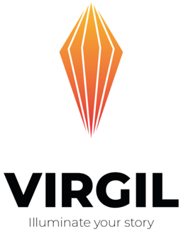 Virgil (GMGroup)