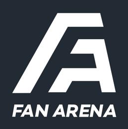 Fan Arena