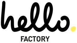 Hello Factory