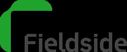Fieldside