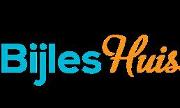 BijlesHuis/HelloProf
