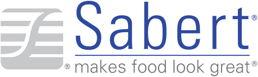 Sabert Corporation Europe